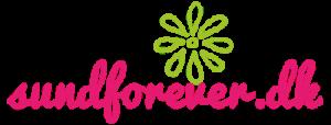 SUNDforever logo