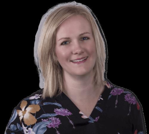Helle Hovgaard, SUNDforever