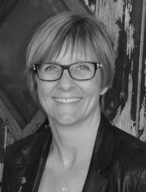 Marianne Bækgaard, SUNDforever
